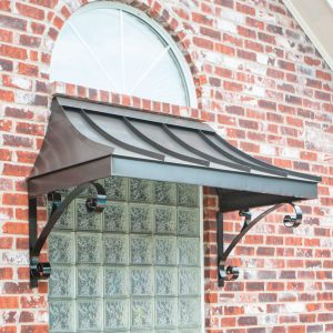 Awning-World-Metal awnings-Fabric Awnings-Copper Awnings-Canvas Awnings-Custom Awnings-Residential Awnings-Commercial Awnings-Louisiana-Ships-to-the-United-States-Residential-Awnings-Commercial-Awnings
