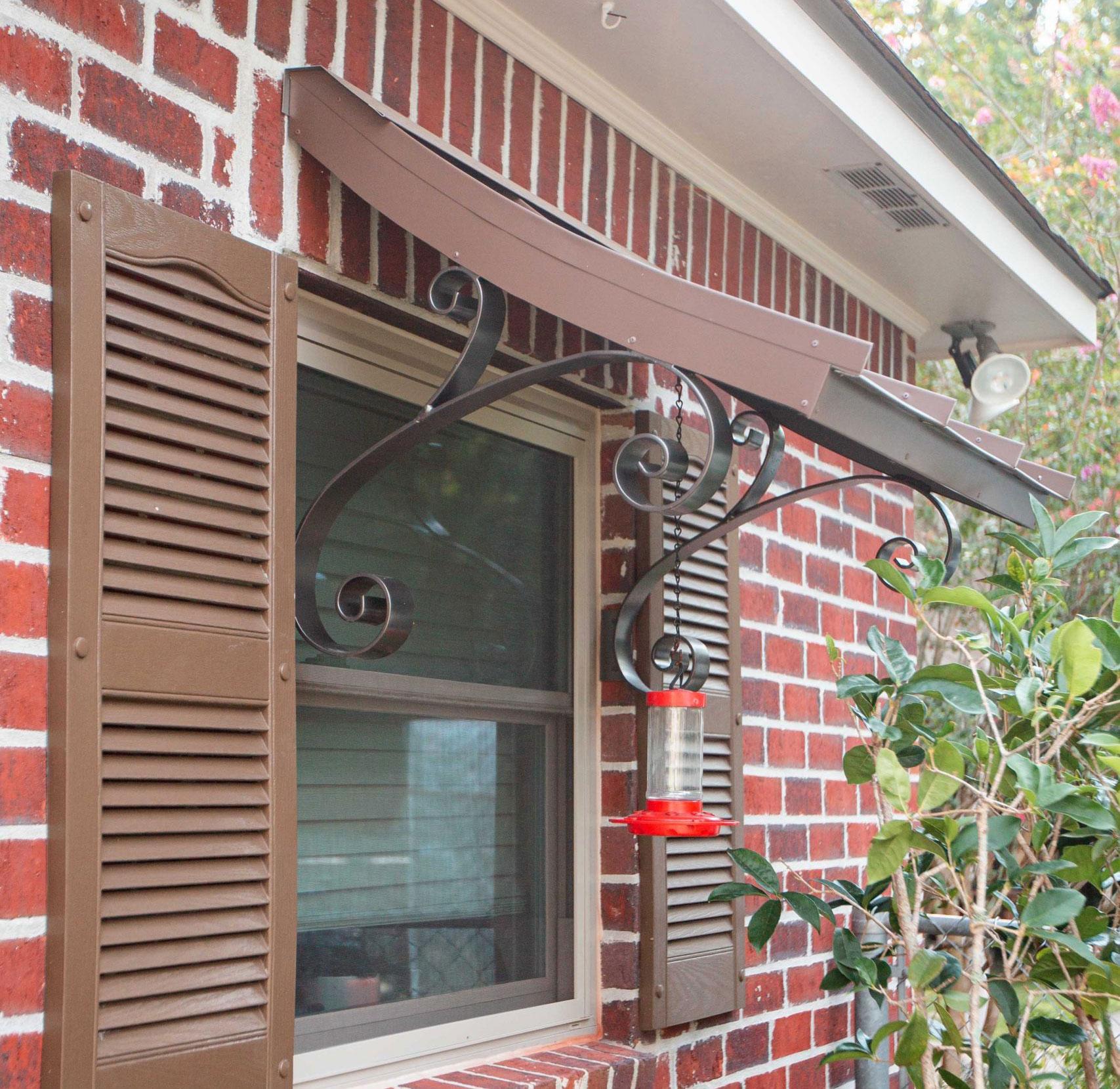 Awning-World-Metal awnings-Fabric Awnings-Copper Awnings-Canvas Awnings-Custom Awnings-Residential Awnings-Commercial Awnings-Louisiana-Ships-to-the-United-States-Residential-Awnings-Commercial-Awnings